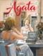 Agata 2 : Broadway