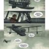Black Squaw 1 : The Nighthawk