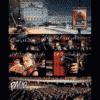 De Muizen van Leningrad 2: De dodenstad - softcover