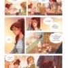 De zusjes Duizendblad 1: De droom van Sarah