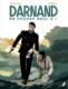 Darnand – De Franse Beul 2.