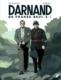 Darnand – De Franse Beul 3