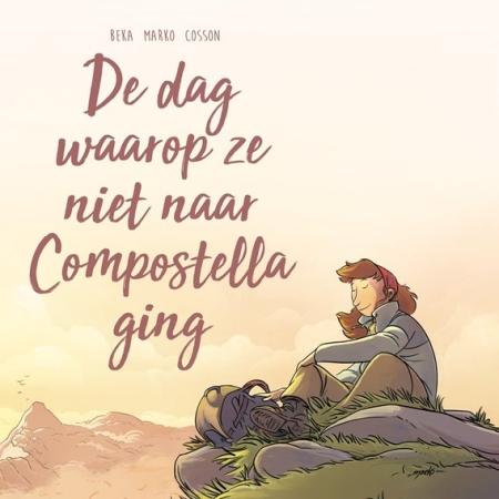 De Dag waarop…3