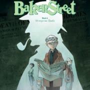 De vier van Baker Street 4