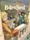 De vier van Baker Street 6 : De man van Yard