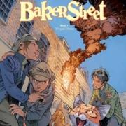 De vier van Baker Street 7