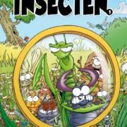 Insecten 1