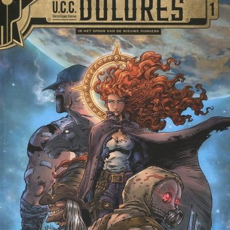 U.C.C.Dolores 1