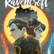Ravencroft 1