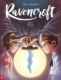 Ravencroft 2