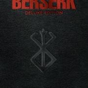Berserk deluxe edition 5