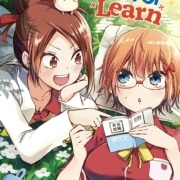 We never learn 9