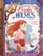 Enola Holmes 1