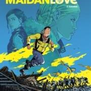 Maidan Love 2