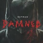Batman: Damned 1