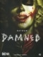Batman : Damned 2