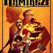 Gunning for Ramirez 1