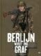 Berlijn wordt ons graf 2