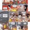 Bloedkoninginnen – Tseu Hi 2