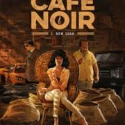 Café Noir 3