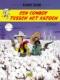 De nieuwe avonturen van Lucky Luke 9