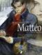 Mattéo 1