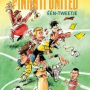 Pinati United 1