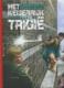 Trigië integraal 2