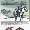 De kinderen van Sitting Bull