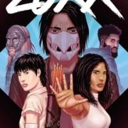 20XX volume 1