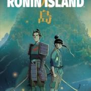 Ronin Island 3