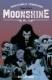 Moonshine 3