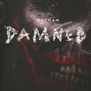 Batman: Damned 3