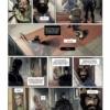 De Beul 3: Narrenkermis