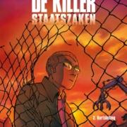 De Killer – Staatszaken 2