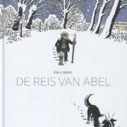 De reis van Abel