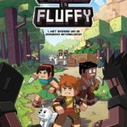 Frigiel en Fluffy 1