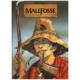 Malfosse integraal 1