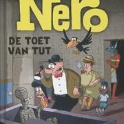Nero – hommage