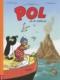 Pol 1: Pol en de vulkaan