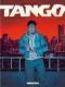 Tango 5: De laatste condor