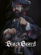 Blackbeard 1