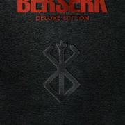 Berserk deluxe edition 6