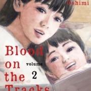 Blood on tracks 2