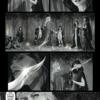 Black Magick 3: Ascension I