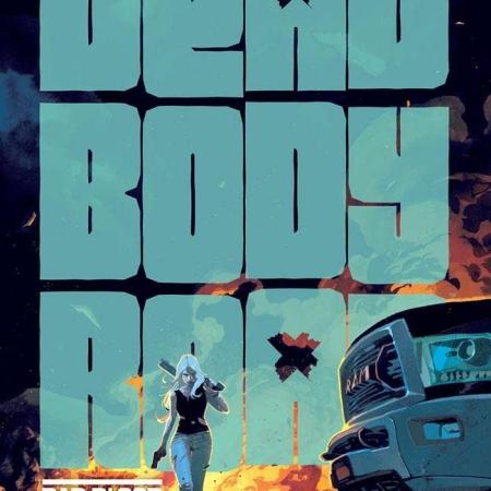 Dead body road 2