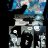 Batman – Last Knight on earth 1