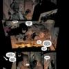 Batman – Last Knight on earth 2