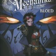 Lady Mechanika – Het Bloed 2