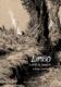 Limbo 1: Lux in Tenebris